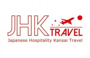 JHK TRAVEL_top